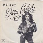 1978_Dara_Sedaka_My_Guy