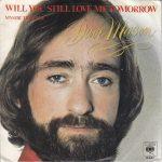 1978_Dave_Mason_Will_You_Still_Love_Me_Tomorrow