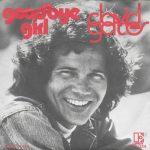 1978_David_Gates_Goodbye_Girl