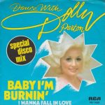 1978_Dolly_Parton_Baby_I'm_Burning