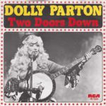 1978_dolly_parton_two_doors_down
