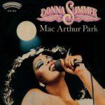 1978_Donna_Summer_MacArthur_Park