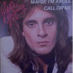 1978_Eddie_Money_Maybe_Im_A_Fool