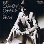 1978_Eric_Carmen_Change_Of_Heart