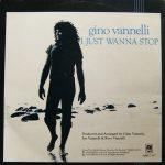 1978_Gino_Vannelli_I_Just_Wanna_Stop