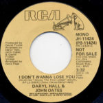 1978_Hall_Oates_I_Don't_Wanna_Lose_You