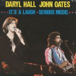 1978_Hall_Oates_It's_A_Laugh
