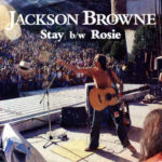 1978_Jackson_Browne_Stay