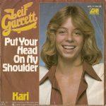 1978_Leif_Garrett_Put_Your_Head_On_My_Shoulder