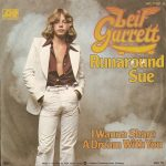1978_Leif_Garrett_Runaround_Sue