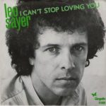 1978_Leo_Sayer_I_Can't_Stop_Loving_You