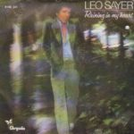 1978 Leo Sayer - Raining In My Heart (US:#47 & UK:#21)