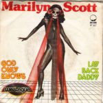 1978_Marilyn_Scott_God_Only_Knows