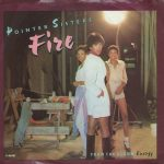 1978_Pointer_Sisters_Fire