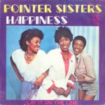 1978_Pointer_Sisters_Happiness