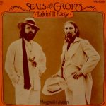 1978_Seals_Crofts_Takin'_It_Easy