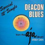 1978_Steely_Dan_Deacon_Blues