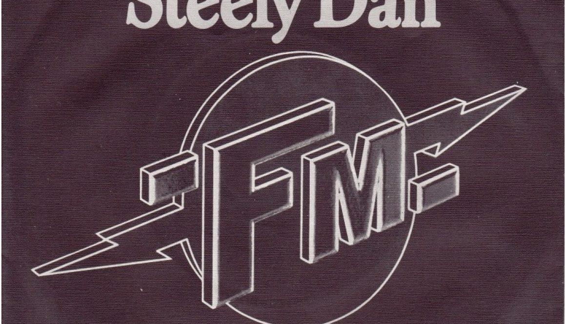 1978_Steely_Dan_FM