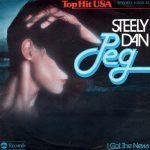 1978_Steely_Dan_Peg