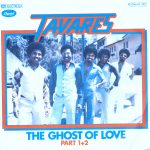1978_Tavares_The_Ghost_Of_Love