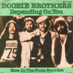 1978_The_Doobie_Brothers_Dependin_On_You