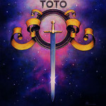 1978_Toto