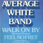 1979_Average_White_Band_Walk_On_By