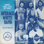 1979_Average_White_Band_When_Will_You_Be_Mine