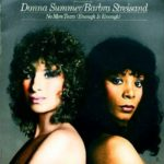 1979_Barbra_Streisand_Donna_Summer_No_More_Tears