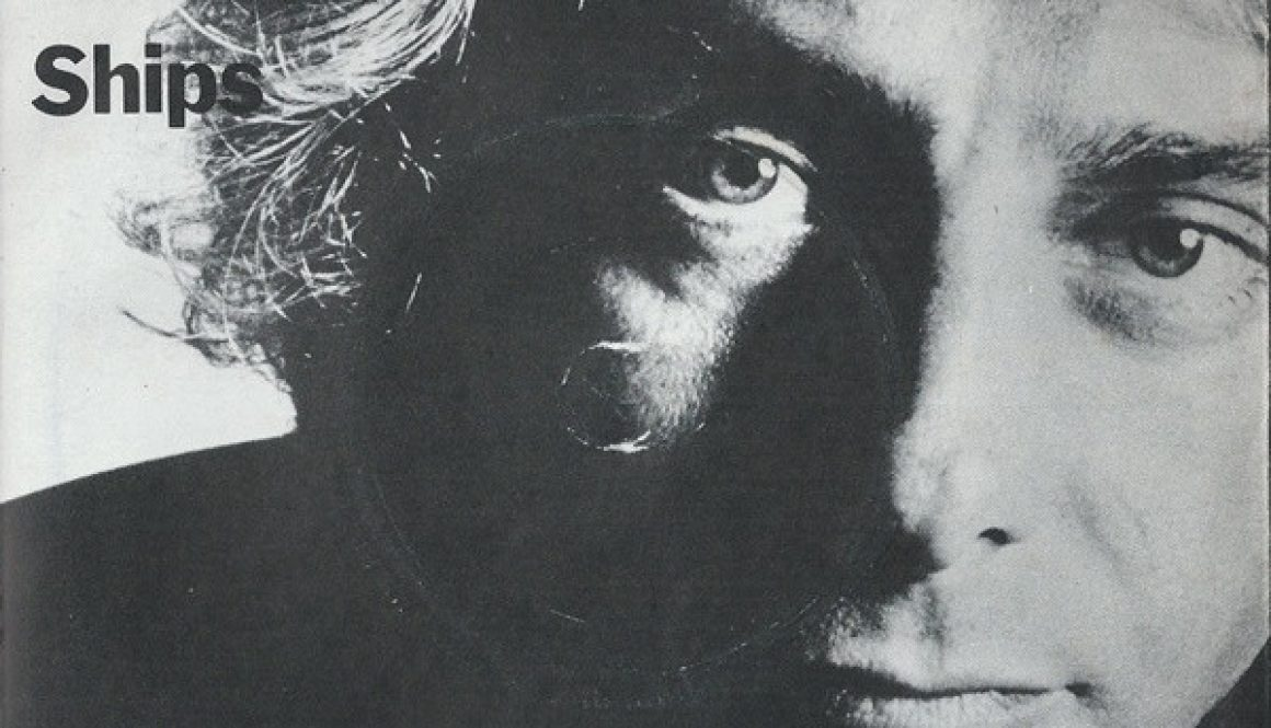1979_Barry_Manilow_Ships