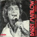 1979_Barry_Manilow_When_I_Wanted_You