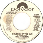 1979_Billy_Thorpe_Children_Of_The_Sun