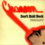 1979_Chanson_Don't_Hold_Back