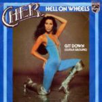 1979_Cher_Hell_on_Wheels
