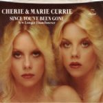 1979_Cherie_Marie_Currie_Since_You've_Been_Gone
