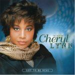 1979_Cheryl_Lynn_Got_To_Be_Real
