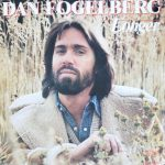 1979_Dan_Fogelberg_Longer