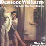1979_Deniece_Williams_I've_Got_The_Next_Dance