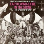 1979_Earth_Wind_Fire_In_The_Stone