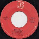 1979_Eddie_Rabbitt_Suspicions