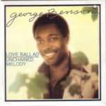 1979_George_Benson_Love_Ballad