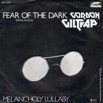 1979_Gordon_Giltrap_Fear_Of_The_Dark