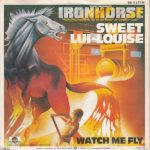 1979_Ironhorse_Sweet_Lou_Louise