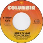 1979_James_Taylor_Up_On_The_Roof