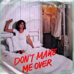 1979_Jennifer_Warnes_Don't_Make_Me_Over