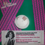 1979_Jennifer_Warnes_I_Know_A_Heartache_When_I_See_One