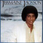 1979_Jermaine_Jackson_Let's_Get_Serious
