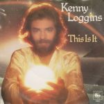 1979_Kenny_Loggins_This_Is_It