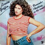 1979_Louise_Goffin_Remember