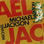 1979_Michael_Jackson_Off_The_Wall